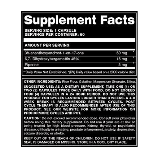 Super 1 Andro Rx Review Does It Work Side Effects Reviews