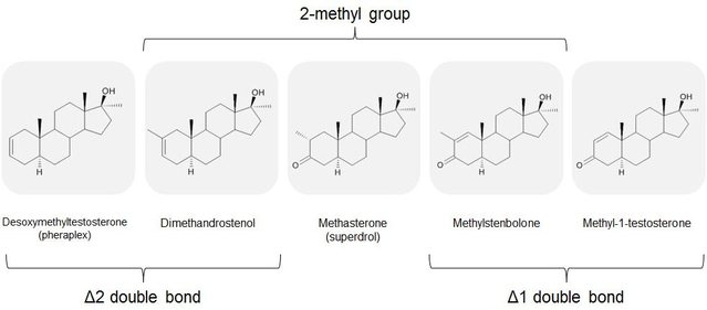Methyl-1-structure.jpg