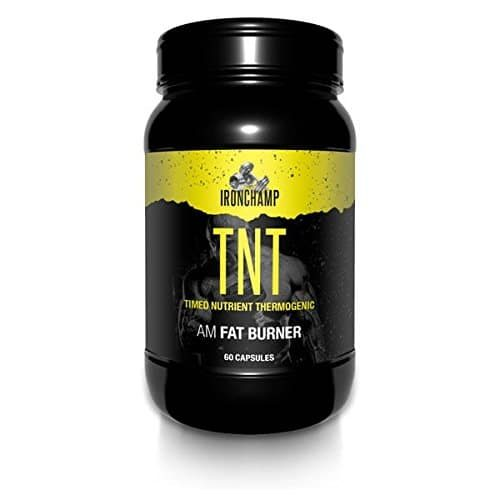 TNT-Fat-Burners