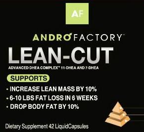 andro-lean-cut