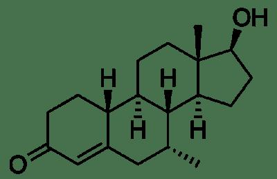 trestolone-molecular-structure-400x259