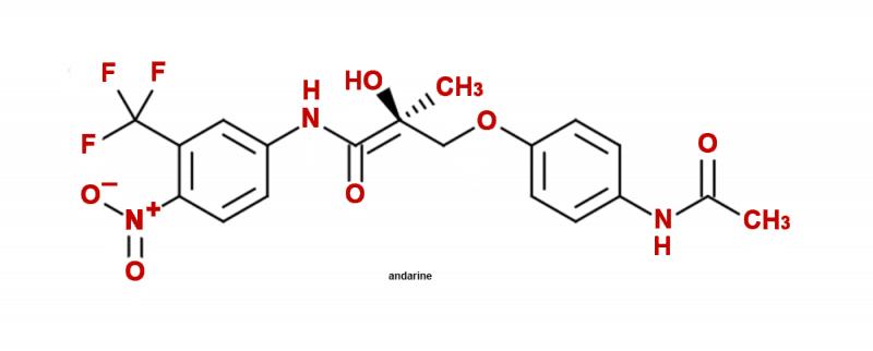S4 (Andarine)