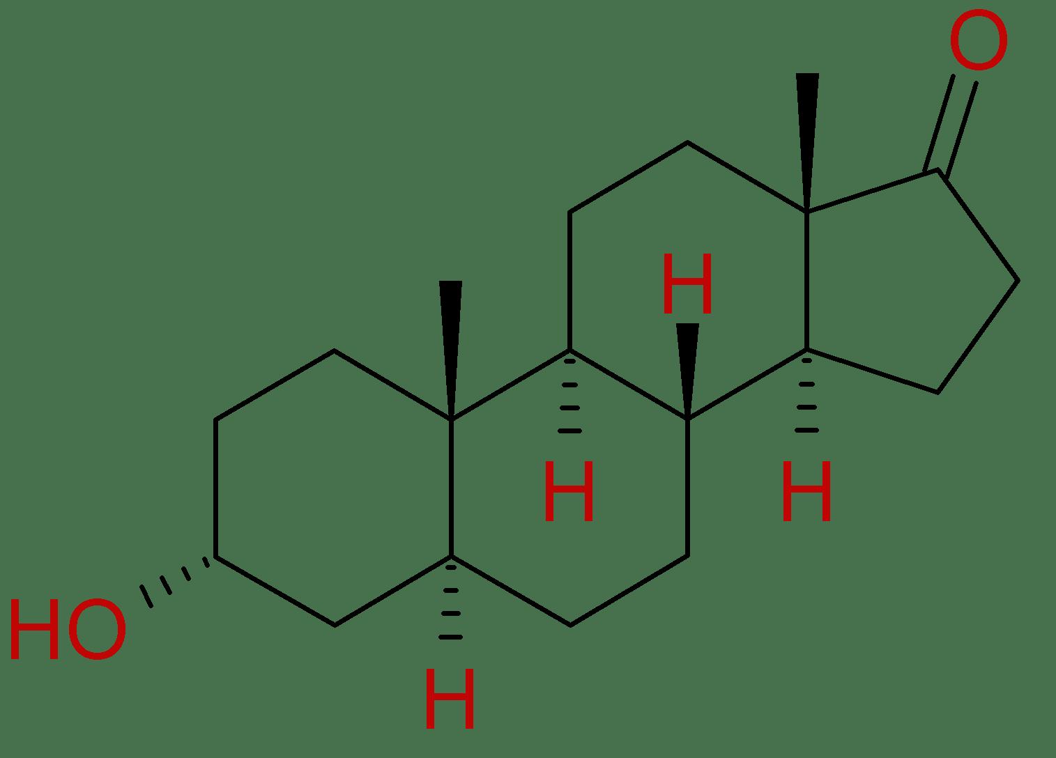 4-DHEA (4 ANDRO)