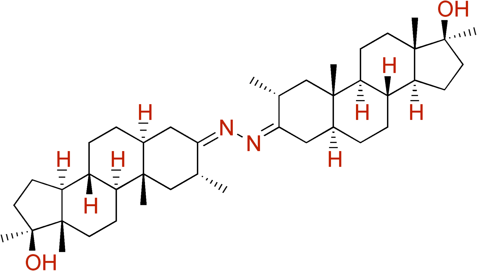 Dimethazine-chemical-structure