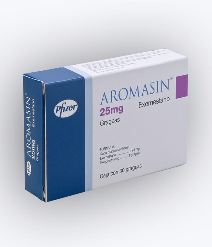 aromasin_as