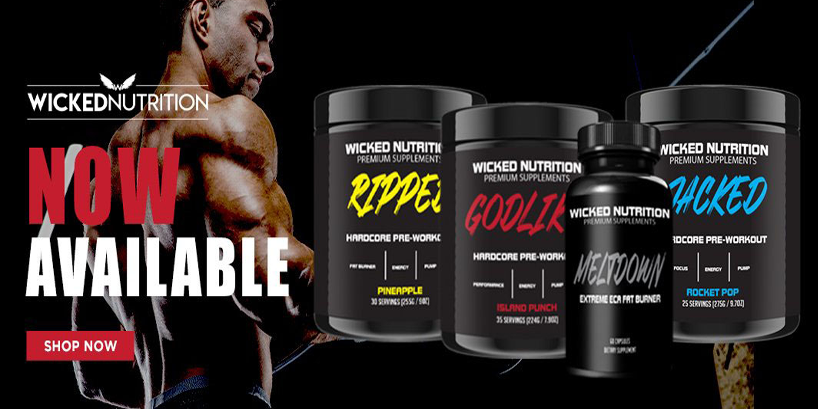 wicked-nutrition-banner
